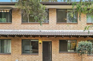 Picture of 52/25 Taranto Road, Marsfield NSW 2122
