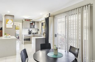 Picture of 22 Jasper Street, Alexandra Hills QLD 4161