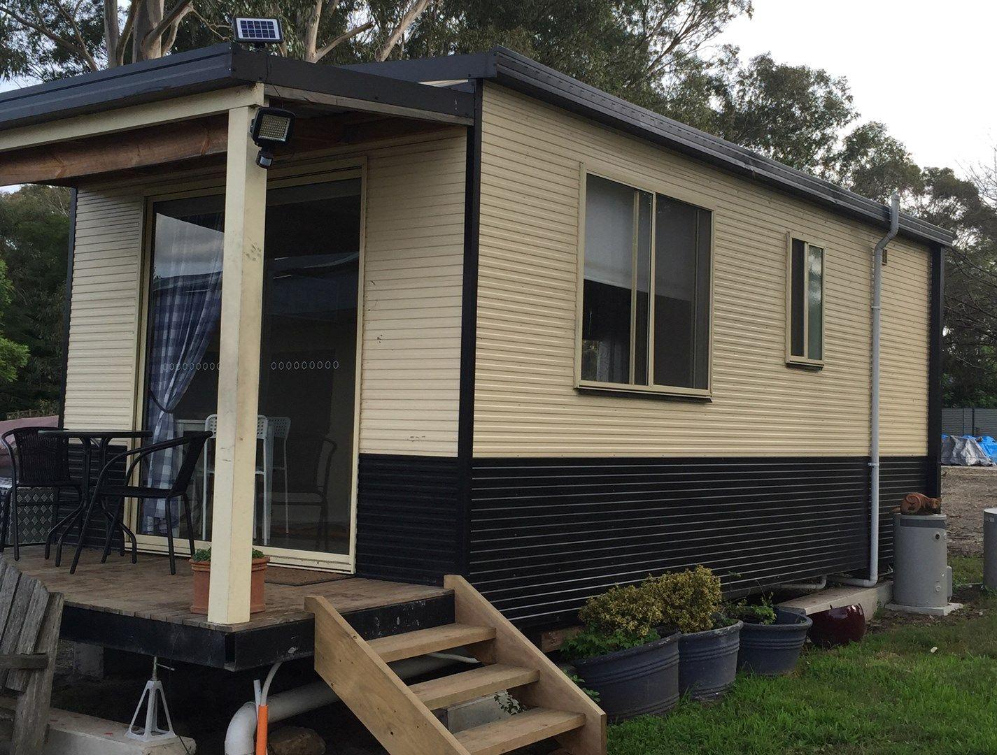 20 Brooks Lane, Agnes Banks NSW 2753, Image 0