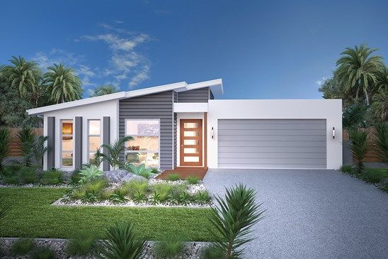 Picture of 2 Colins Court, ROBE SA 5276