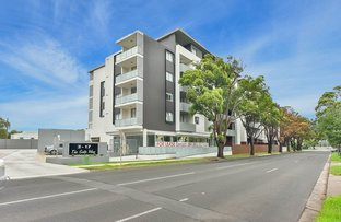 Picture of 112/3-17 Queen Street, Campbelltown NSW 2560