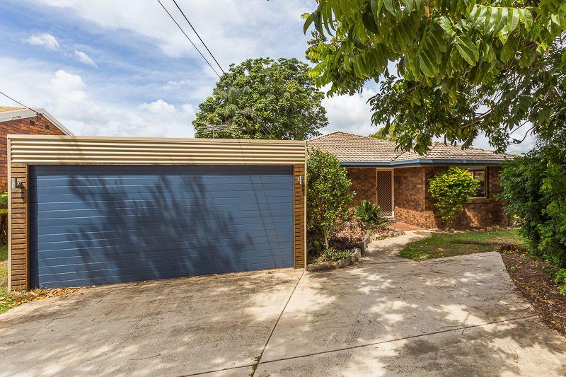 14 Vera Street, Redland Bay QLD 4165, Image 1