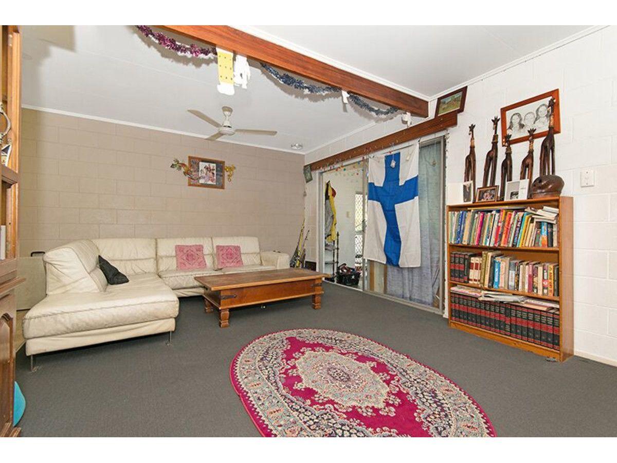 13 Lumeah Street, Cranbrook QLD 4814, Image 1