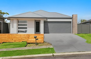 Picture of 21 Stan Crescent, Bonnells Bay NSW 2264