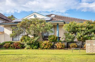 Picture of 1/40 Kenibea Avenue, Kahibah NSW 2290