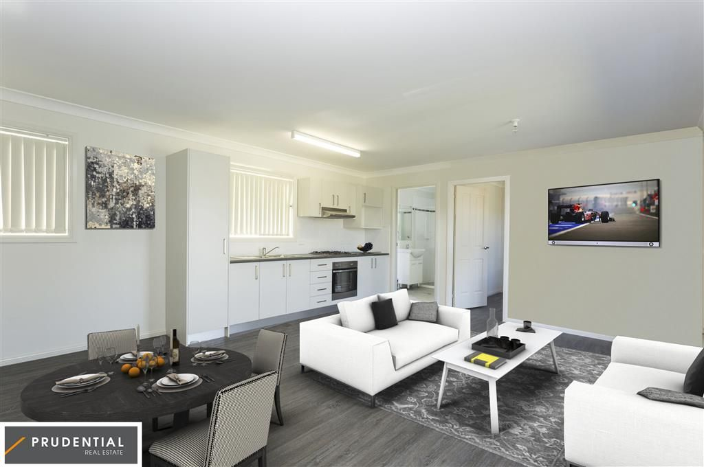 20a Mowatt Street, Narellan NSW 2567, Image 1