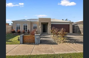 Picture of 14 Hoddle Drive, Leopold VIC 3224