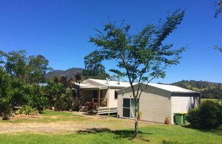 Picture of 25 Herron Road, Conondale QLD 4552
