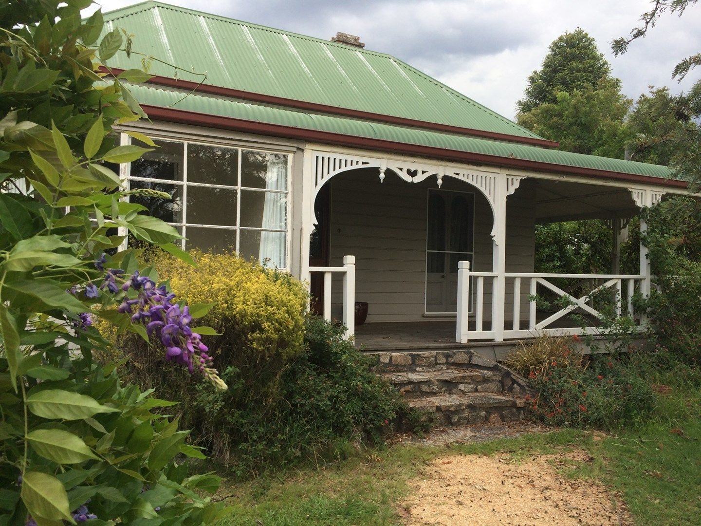 204 Swanbrook Rd, Inverell NSW 2360, Image 0