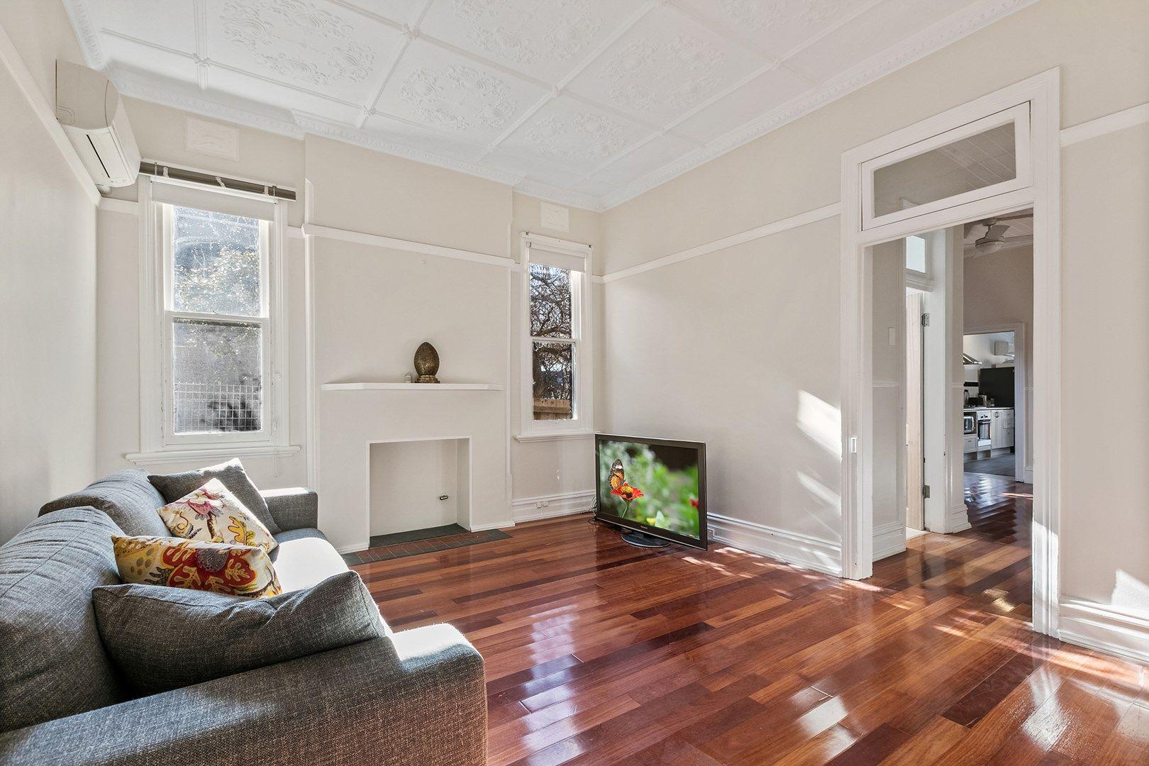 61 St Davids Road, Haberfield NSW 2045, Image 0