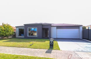 Picture of 3 Coconut Grove, Aspendale Gardens VIC 3195