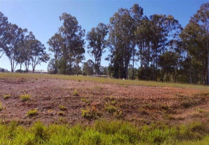 Lot 24 Paulin Park Drive, Tinana QLD 4650, Image 2