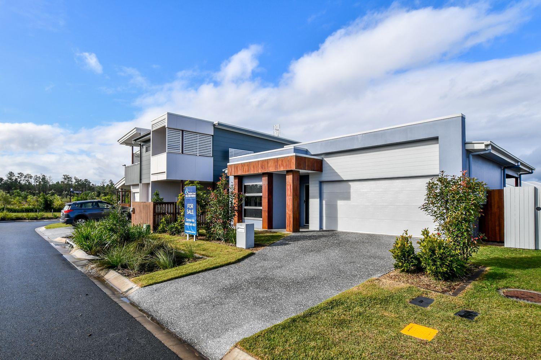 20 Rosseau Street, Bells Creek QLD 4551, Image 0