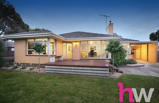 Picture of 9 Pickett Crescent, Belmont VIC 3216