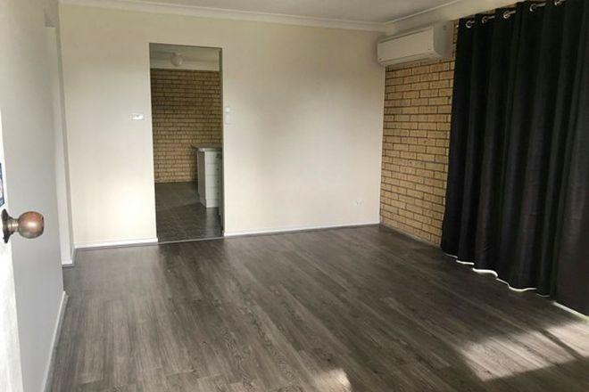Picture of 2/22 Church Lane, CORAKI NSW 2471