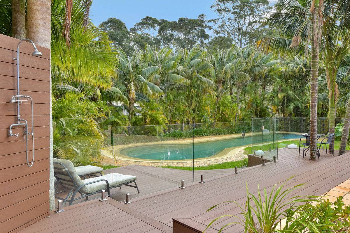 45 Wattle Tree Road, Holgate NSW 2250, Image 2
