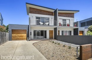 Picture of 14A Bass Drive, Torquay VIC 3228