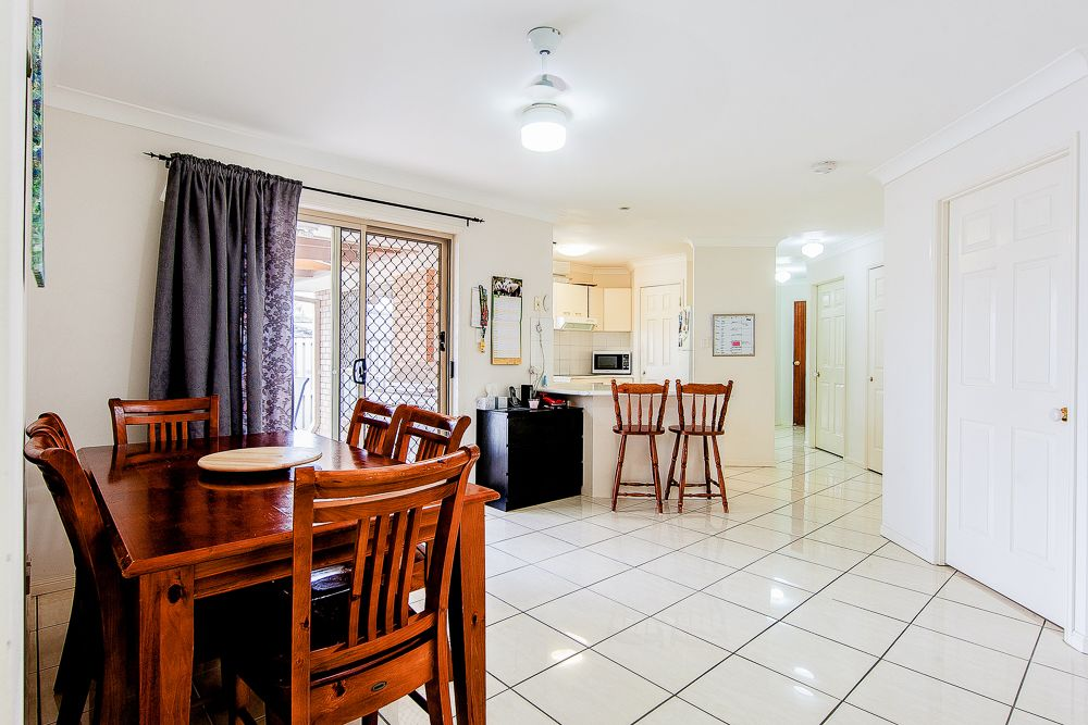 18 Springvale Circuit, Underwood QLD 4119, Image 0