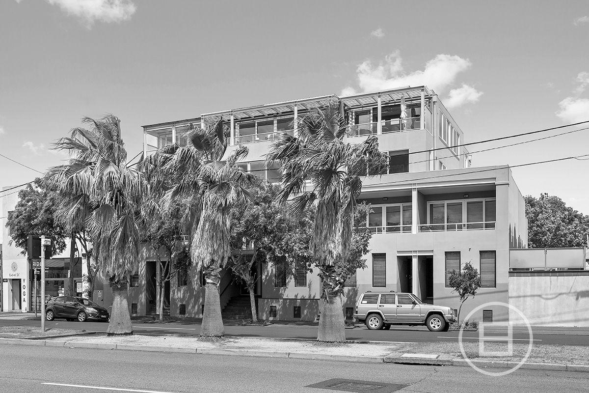 10/410-416 Bay Street, Port Melbourne VIC 3207, Image 0