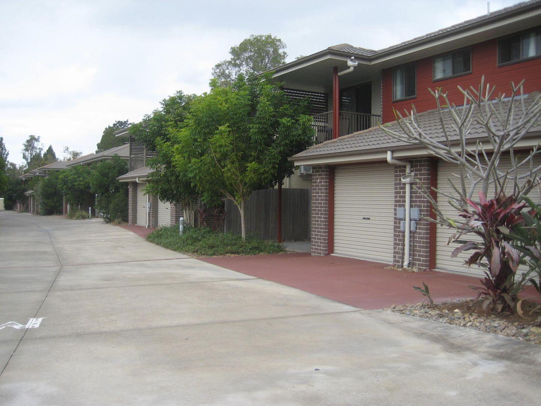 13/5 Cotterell Road, Kallangur QLD 4503, Image 1