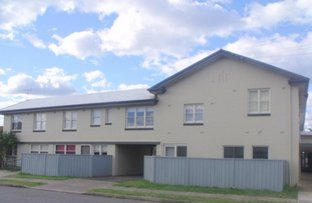 Picture of 18/20 Pacific Highway, Blacksmiths NSW 2281