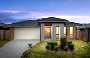 Picture of 6 Evergreen Way, Gillieston Heights NSW 2321