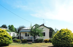 Picture of 13 Brennan Street, Yass NSW 2582
