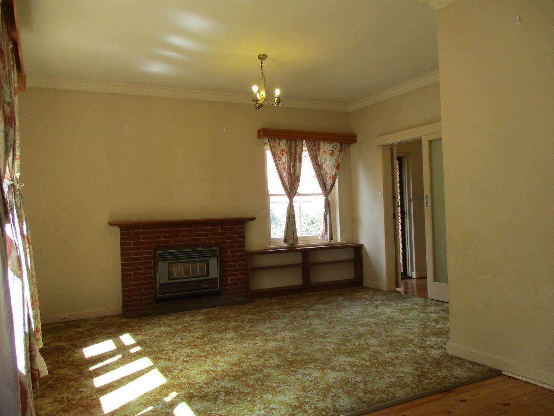 House/55a Australian Avenue, Clovelly Park SA 5042, Image 2