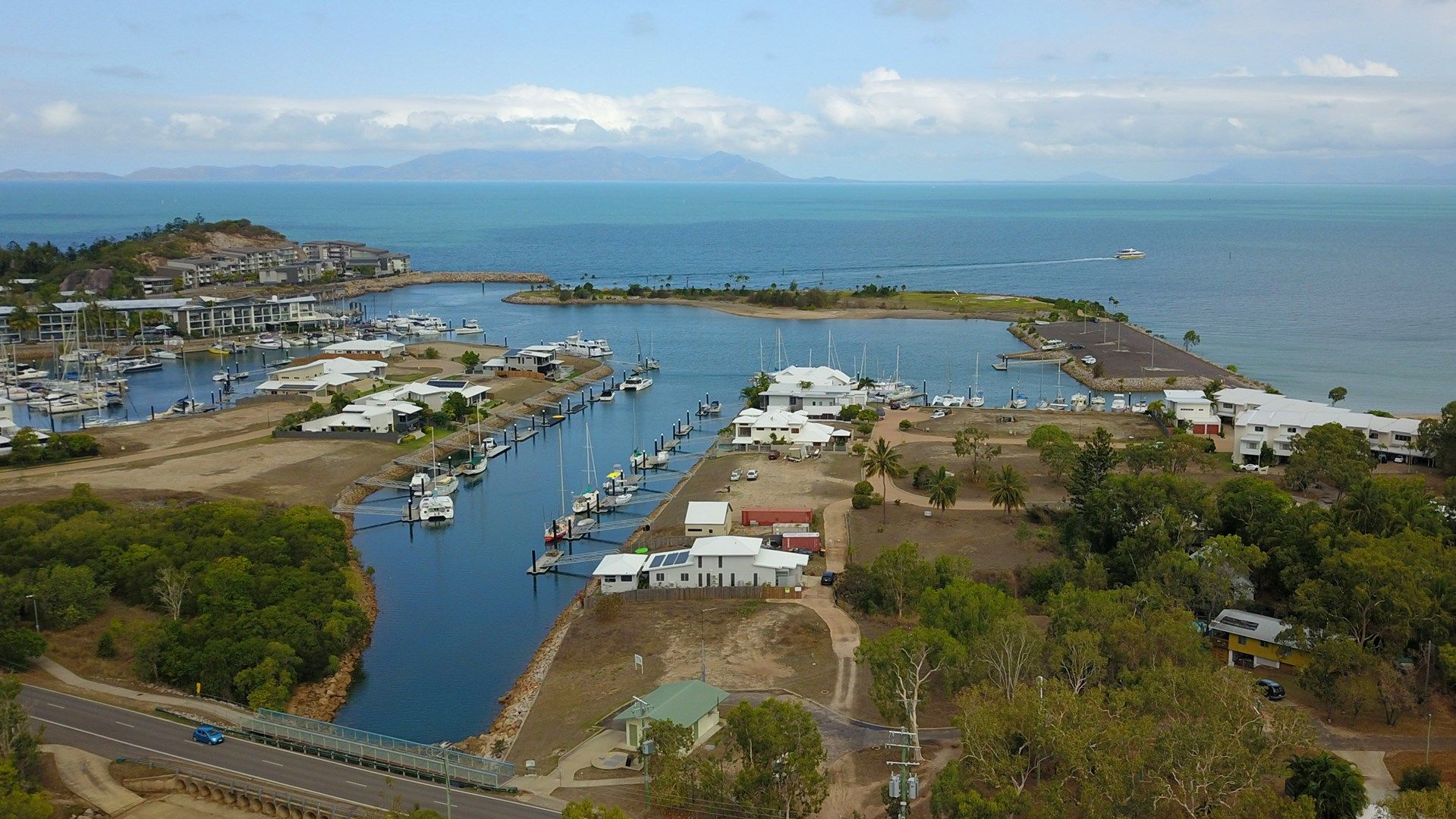 26 The Cove, Nelly Bay QLD 4819, Image 0