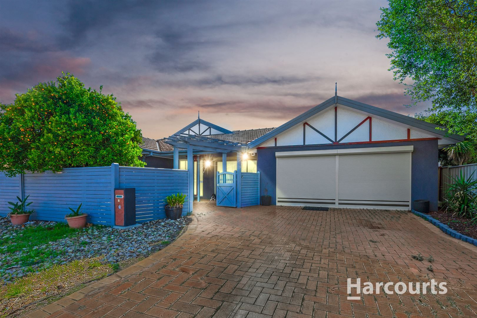 6 Brookside Court, Caroline Springs VIC 3023, Image 0