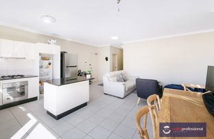 Picture of 15/174 Bridge Road, Westmead NSW 2145
