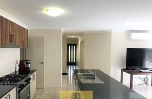 Picture of 72 Reedy  Cres, Redbank Plains QLD 4301
