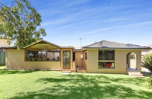 Picture of 5 Wewak Place, Bossley Park NSW 2176