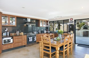 12 James Road, Tweed Heads South NSW 2486