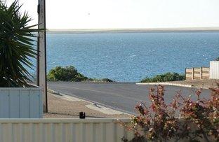 Picture of 27 Passat Street, Port Victoria SA 5573
