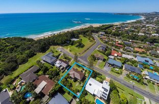 23 Headland Road, Sapphire Beach NSW 2450