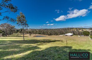 568 Slopes Road, The Slopes NSW 2754