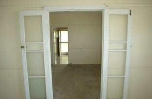 Picture of 39 Main, Lowood QLD 4311