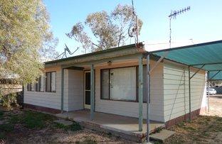 Picture of 13 Kaolin St, Lightning Ridge NSW 2834