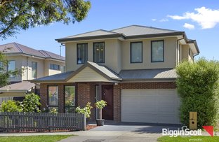 Picture of 107A Broughton Road, Surrey Hills VIC 3127