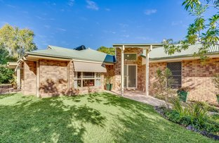 Picture of 19 Franklin Place, Sippy Downs QLD 4556