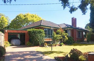 Picture of 3 Birralee Street, Wantirna South VIC 3152
