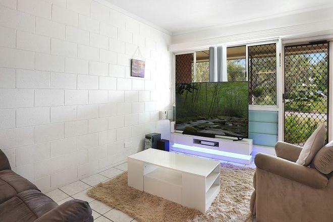 Picture of 12 Dyer Street, PALLARENDA QLD 4810