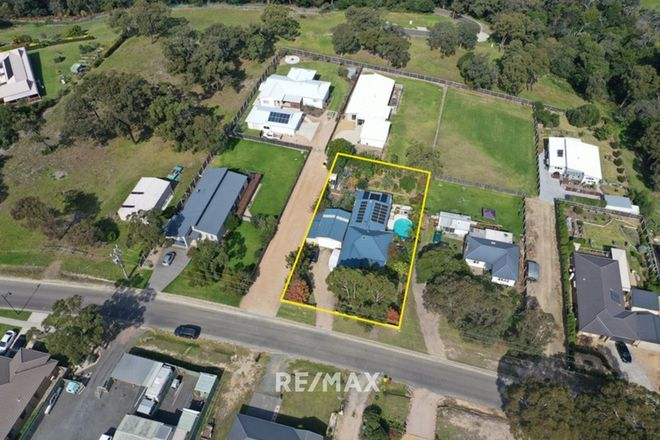 Picture of 70 Gold Ring Road, LAKES ENTRANCE VIC 3909