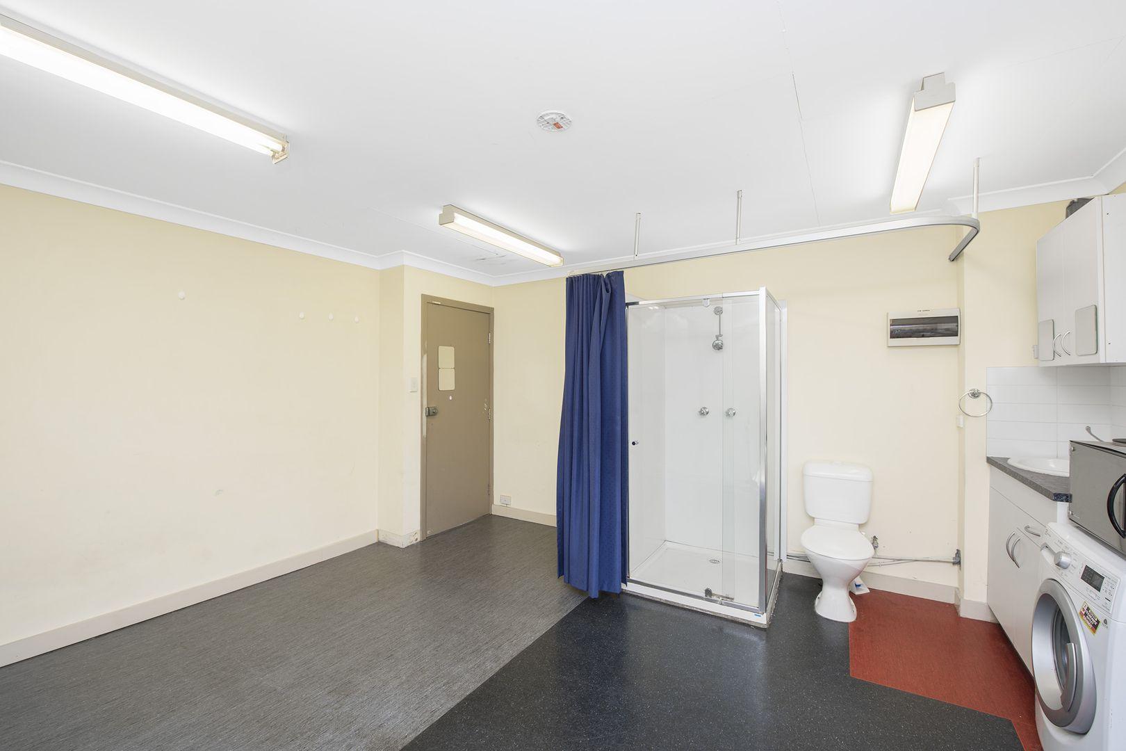 2/90 Burwood Road, Burwood NSW 2134, Image 1