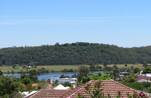 Picture of 37 Grafton Street, Maclean NSW 2463