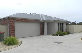 Picture of 3/131 Larter Street, Canadian VIC 3350
