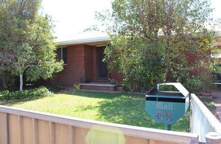Picture of 52 Monaghan Street, Cobar NSW 2835