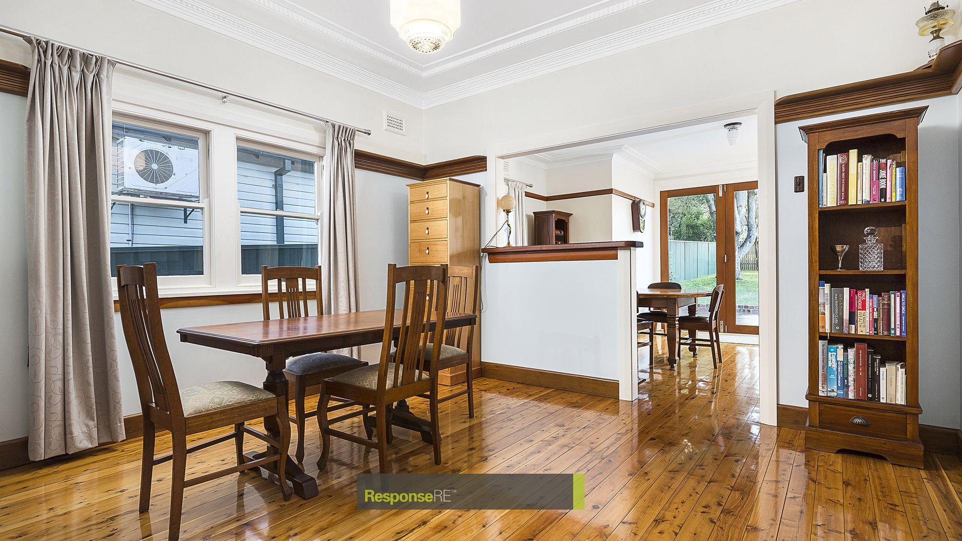 13 Frances Street, Northmead NSW 2152, Image 2
