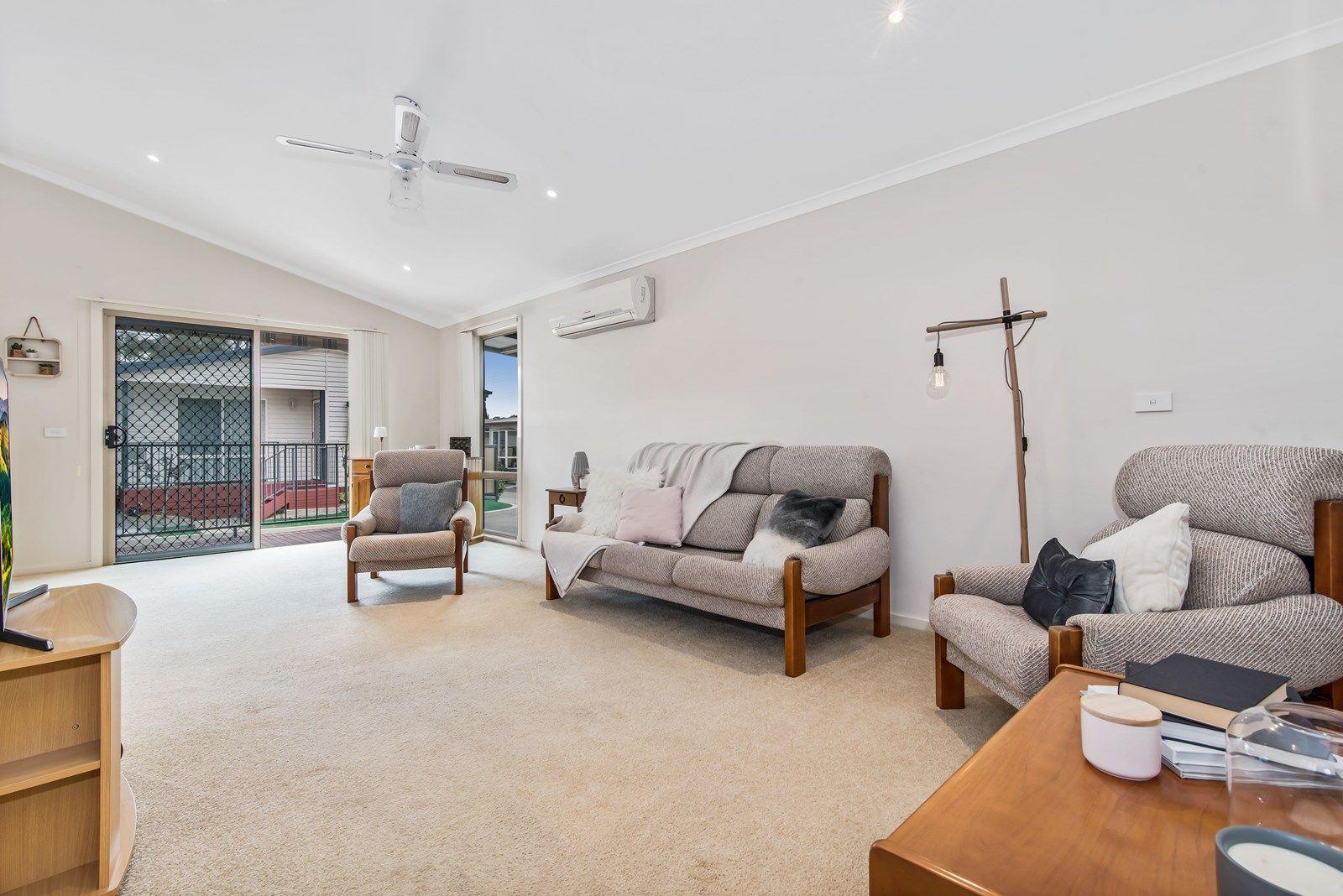 33/1-11 Furness Street, Kangaroo Flat VIC 3555, Image 2